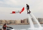 flyboard-torrevacances2
