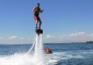 flyboard2-torrevacances