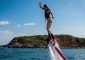 flyboard4-torrevacances